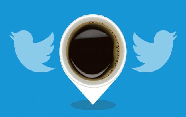 Фото: Twitter додає об'єм для GIFок