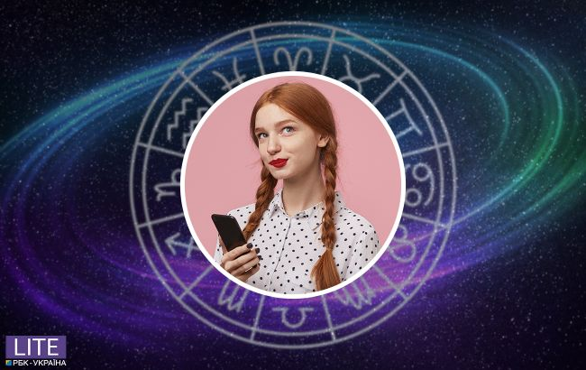 Отнеситесь к событиям серьезно: гороскоп для женщин с 26 апреля по 2 мая