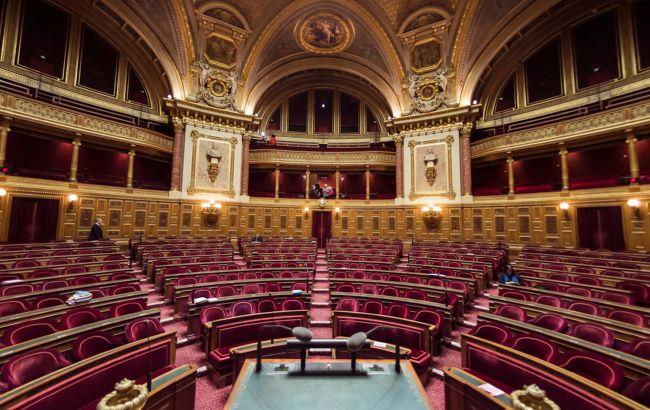 МЗС Франції виступив проти одностороннього визнання Нагірного Карабаху