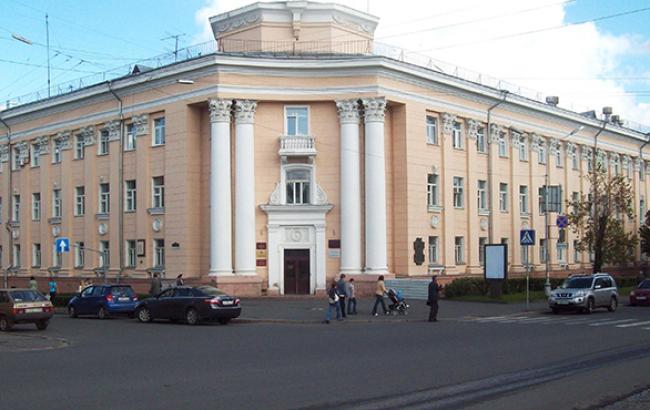 Шимків сумнівається в необхідності існування Міністерства економічного розвитку