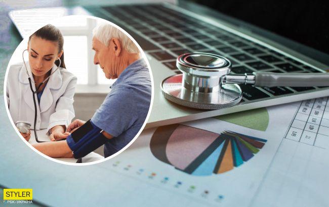 У сімейних лікарів з'являться нові функції: що зміниться