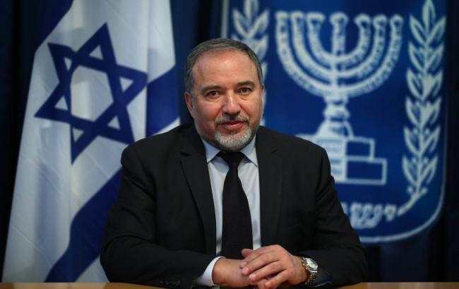 Нетаньяху позволил строительство еще 3 тыс. домов для поселенцев наЗападном берегу