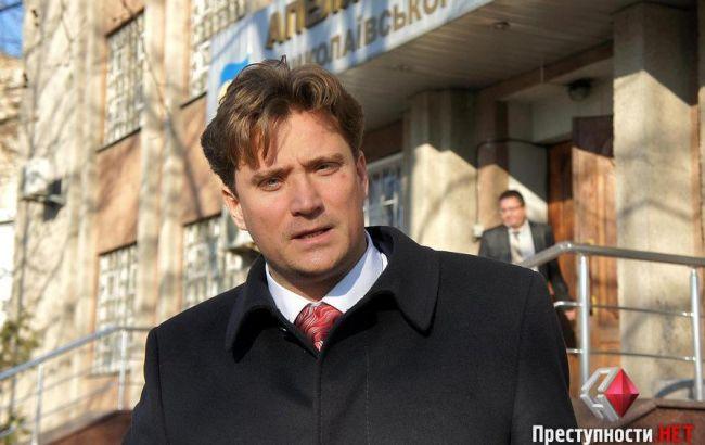 Заключенные россияне остаются в СИЗО, обмен переносится, - адвокат