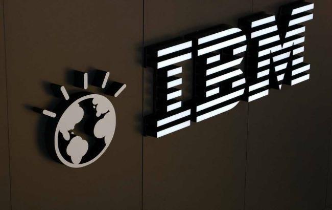 Фото: IBM инвестирует 200 млн долларов в интернет вещей