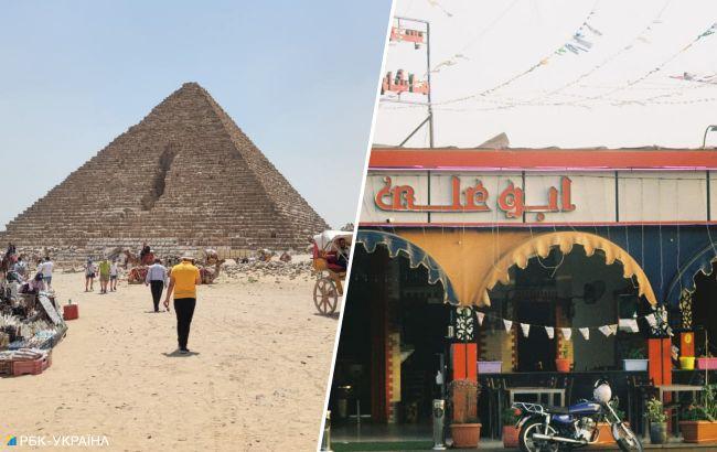 Массовые проверки. В Египте закрывают популярные туристические объекты: в чем причина