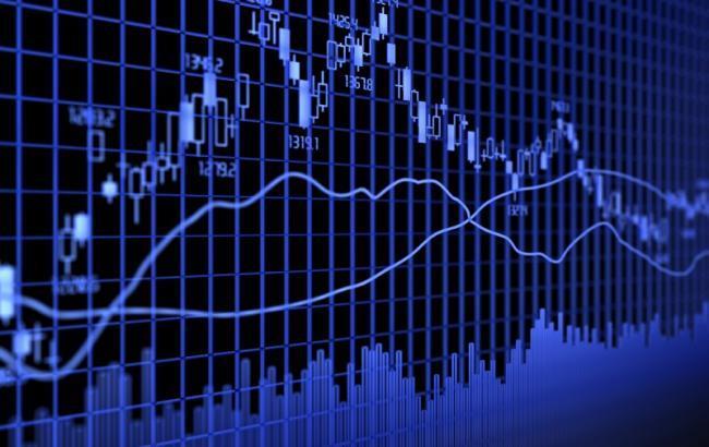 Фото: Значительный пакет акций украинских фондовых бирж принадлежит российским компаниям