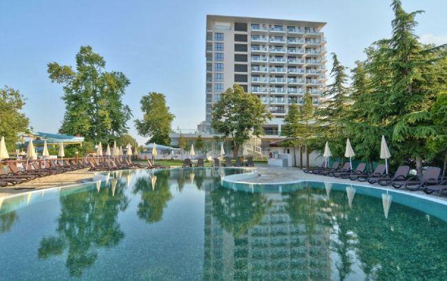 Простые правила и популярные курорты: как можно отдохнуть в Болгарии этим летом