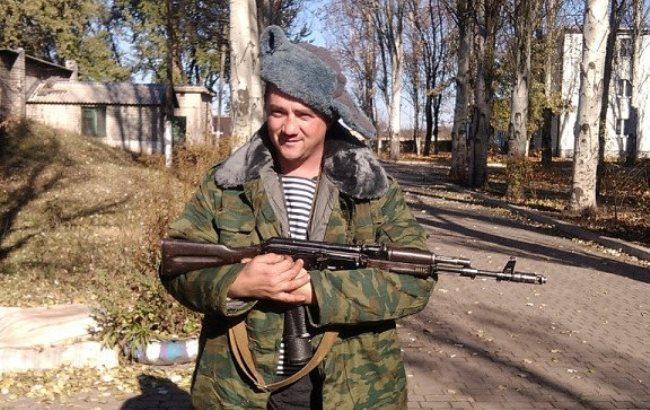 Гіркін: Якщо Росія закриє кордон, то«Л/ДНР» перестануть існувати протягом декількох днів