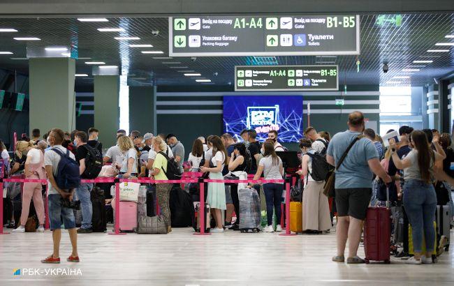 """""""Результат превзошел ожидания"""": для каких путешественников Украина стала """"туристической меккой"""" этим летом"""