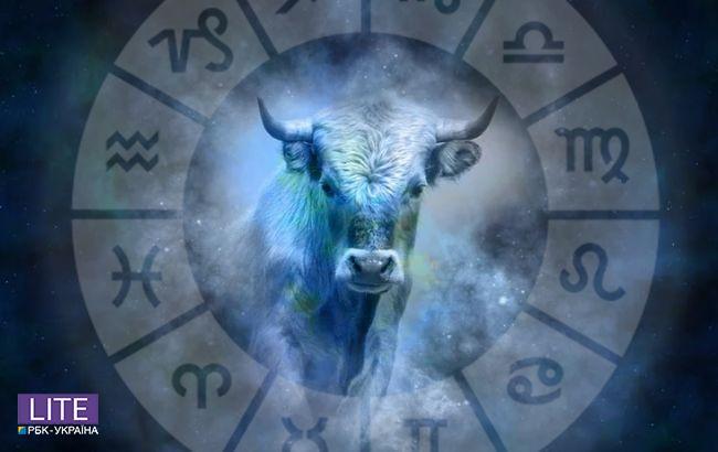 Четыре затмения и жесткий ретроградный Меркурий: астролог назвала главные опасности 2021 года