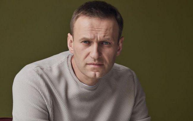 В ЄС анонсували нові санкції проти Росії напередодні зустрічі щодо Навального