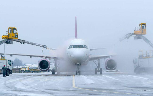От мини-лайнера до бизнес-джетов: насколько дорого купить и содержать частный самолет