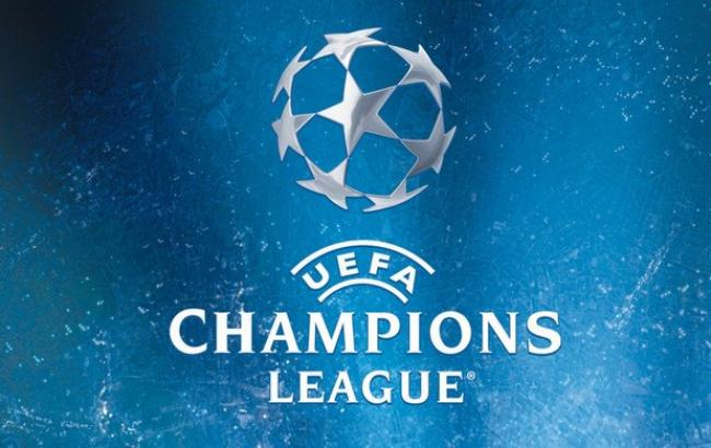 Київ офіційно став кандидатом на проведення фіналу Ліги Чемпіонів-2018