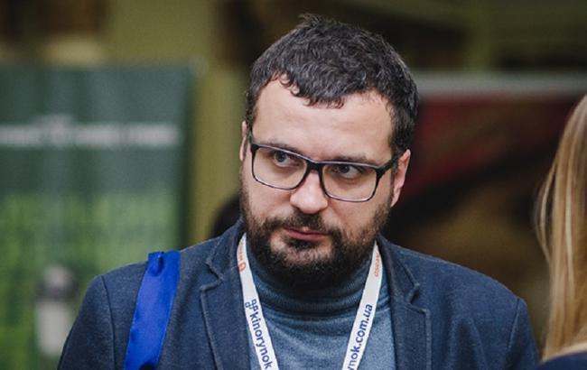 Держкіно заборонило до показу в Україні понад 430 російських фільмів