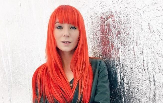 Светлана Тарабарова (instagram.com/tarabarova)