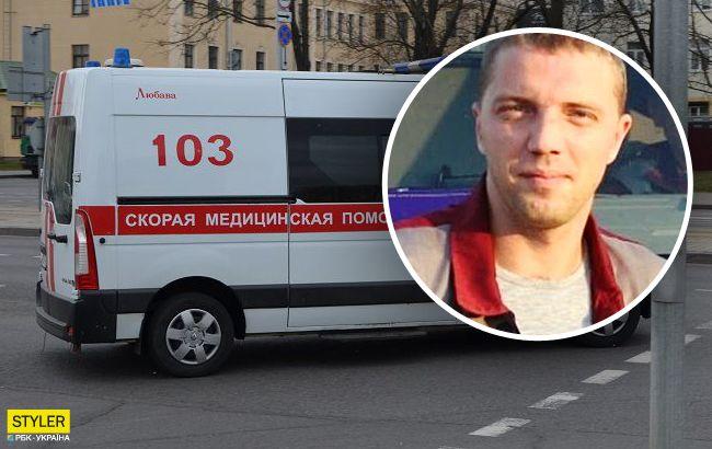 В Беларуси уволили врача, который рассказал правду про коронавирус