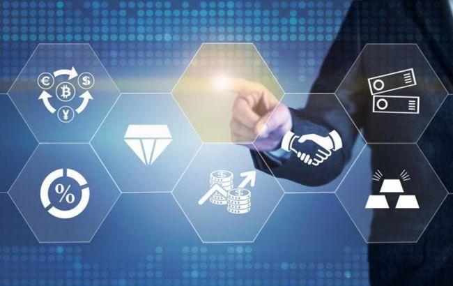 Цифровые активы: формирование правовой базы как основа внедрения в реальный сектор экономики