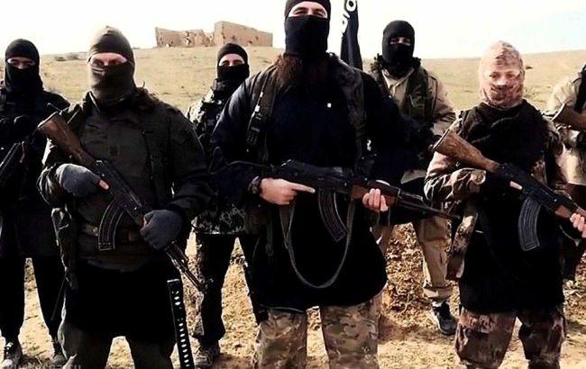 Боевики ИГИЛ напали на деревню в Ираке, есть погибшие