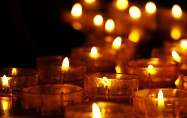 Праздник 18 октября: самый строгий запрет и традиции этого дня