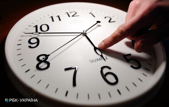 Переход на летнее время: когда и куда перевести часы, и когда это будет в последний раз