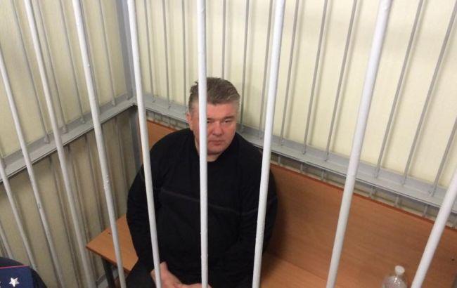 У справі Бочковського і Стоецкого встановлено розкрадання 1 млн грн бюджетних коштів, - МВС