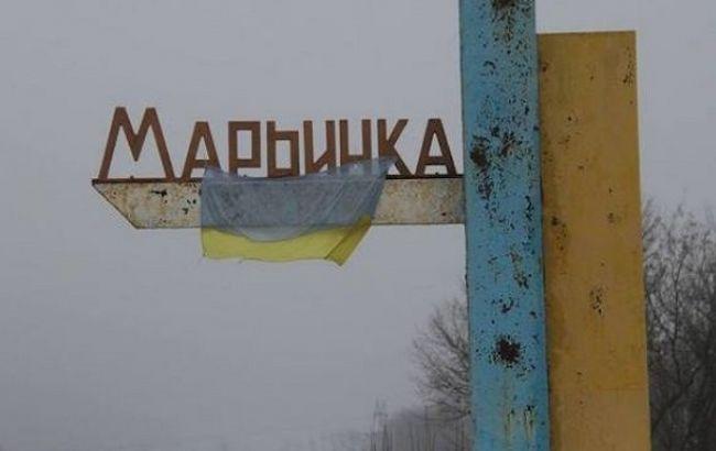 ВУкраинском государстве две женщины выносили сор иподорвались нарастяжке