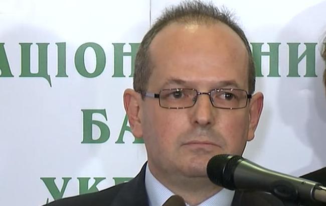 У Kroll заявили про скоординованість і хорошу організацію дій шахраїв у ПриватБанку