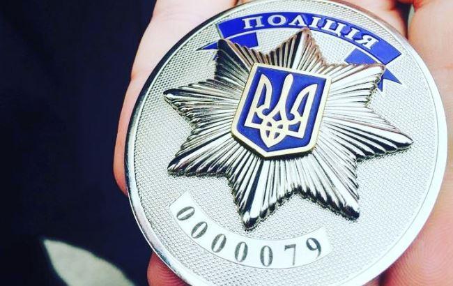 У Тернополі знайшли 250-кілограмову авіаційну бомбу