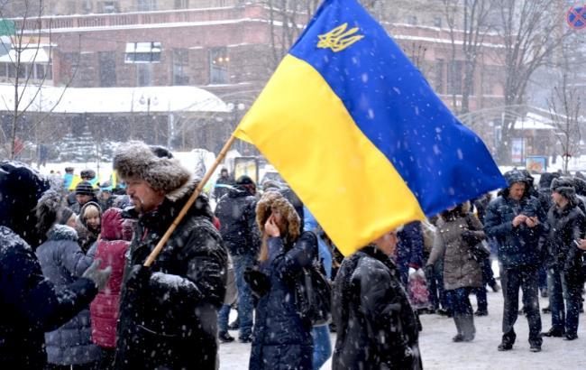 Фото: В Украине похолодает (flickr.com)