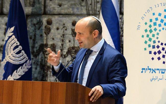 Ізраїль розробив пасивну вакцину від COVID-19