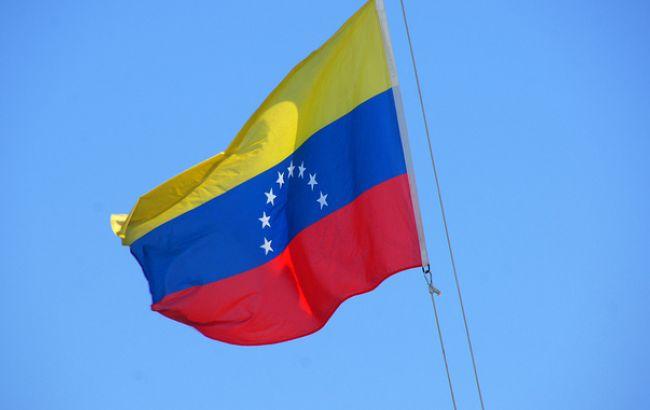 Фото: Венесуэла (flickr.com/cest_la_vie_curacao)
