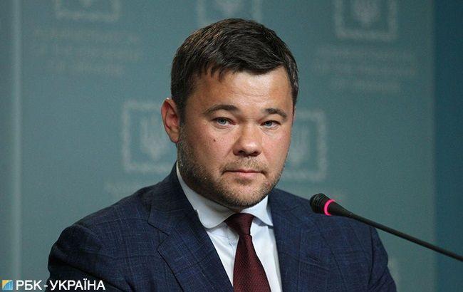 Рада не заработает до сентября из-за судов с ЦИК, - Офис президента