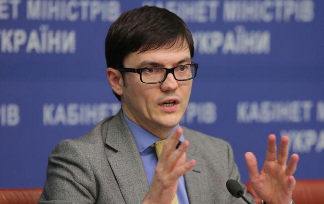 МИУ намерено разъяснять активистам негативные последствия блокады транзита