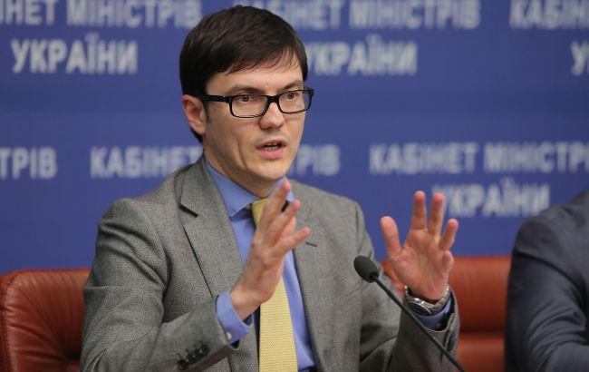 Пивоварский: блокирование транзита российских грузовиков будет иметь негативные последствия