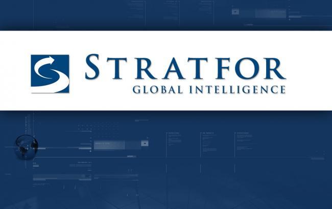 Stratfor спрогнозировал экономические последствия войны на Донбассе