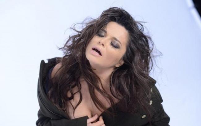 Наташа Корольова буде судитися: адвокат розповів, як співачка оскаржить заборону в'їзду в Україну