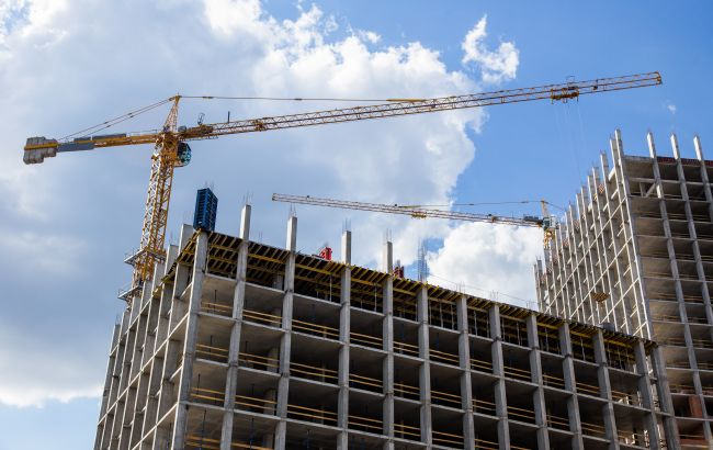 Эксперт объяснил, почему строительный рынок поддерживает ликвидацию ГАСИ
