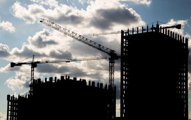 Інвестиції в економіку України впали на 35%