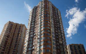 Пасивний дохід: як вибрати квартиру для здачі в оренду та обчислити прибуток