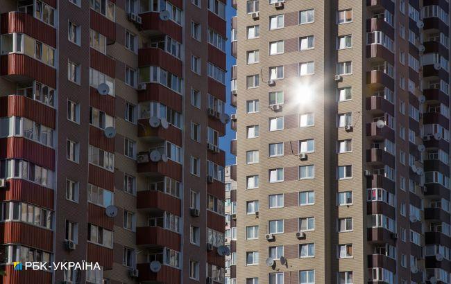 Аренда жилья в Киеве. Как карантин сказался на ценах в столице