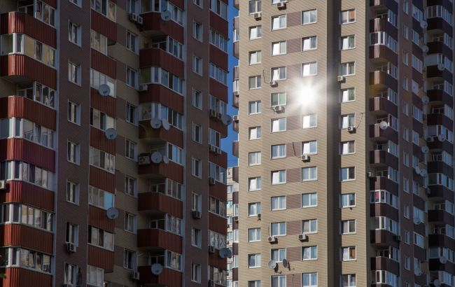 Спрос и цены замедлили рост: ситуация на рынке вторичного жилья