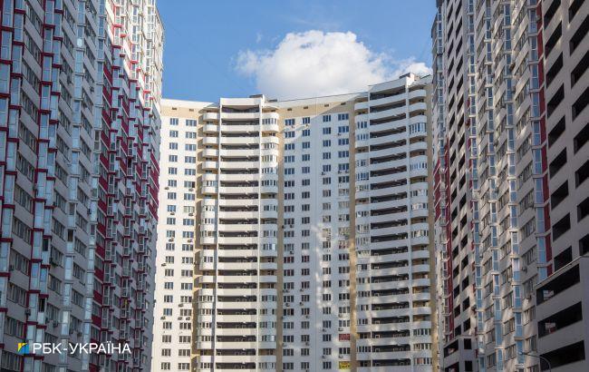 Цены вырастут еще на 15%. Аренда жилья в Украине продолжит дорожать, если не будет локдауна