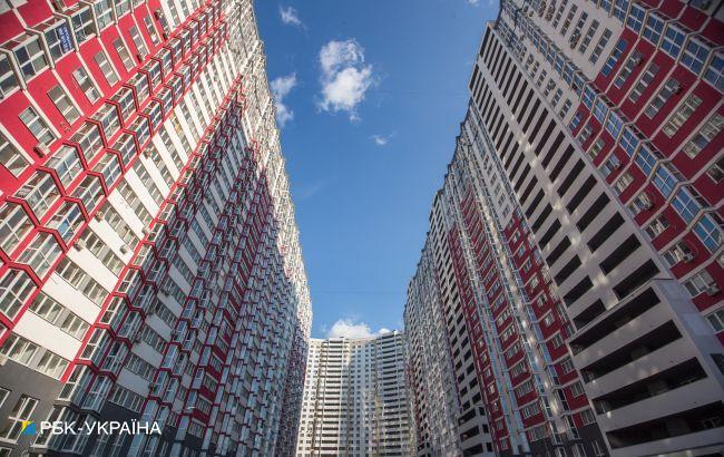Украинцев обеспечат доступным жильем. Закон вступил в силу: что предусматривает документ