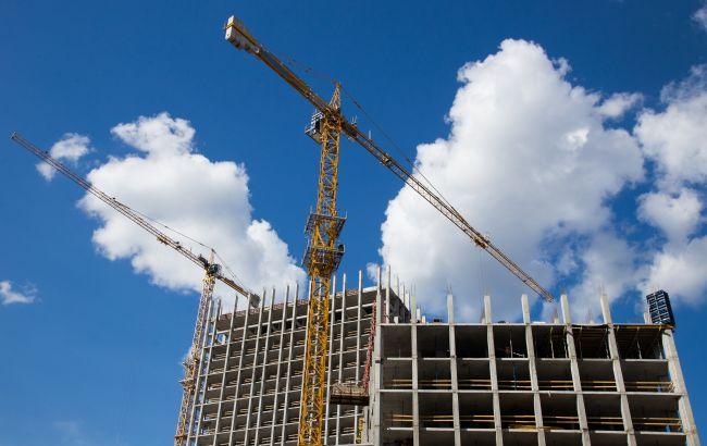 Ассоциация строителей призывает Минрегион позволить строить доступное жилье в пригороде