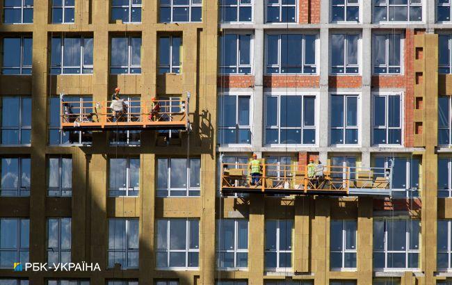 Новий тип містобудівної документації: закон набере чинності вже влітку