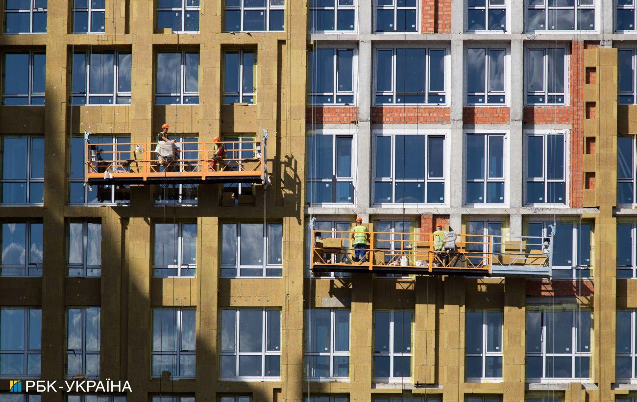 Недвижимость в барселоне статьи сколько стоит купить дом в австралии