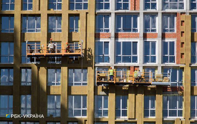 Налог на недвижимость: кто должен платить за квадратные метры