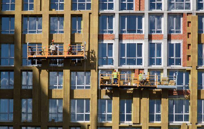 Эксперты прогнозируют подорожание на первичном рынке недвижимости на 5-10% до конца года