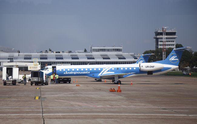 Глобальные преобразования: как вскоре изменится авиация в Украине и мире
