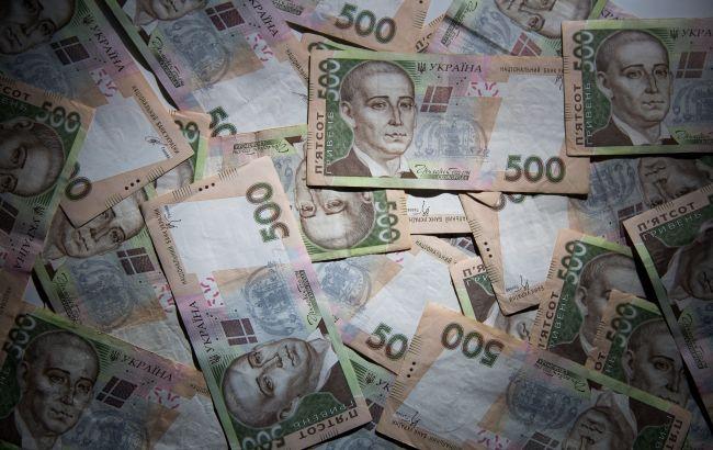 """""""Тедис Украина"""" перечислила более 200 млн грн налоговых зарплатных отчислений за 2020"""